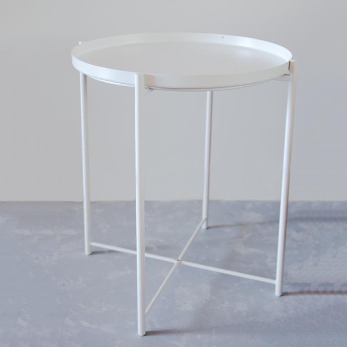 Wohnzimmertisch Ikea Tischdeko