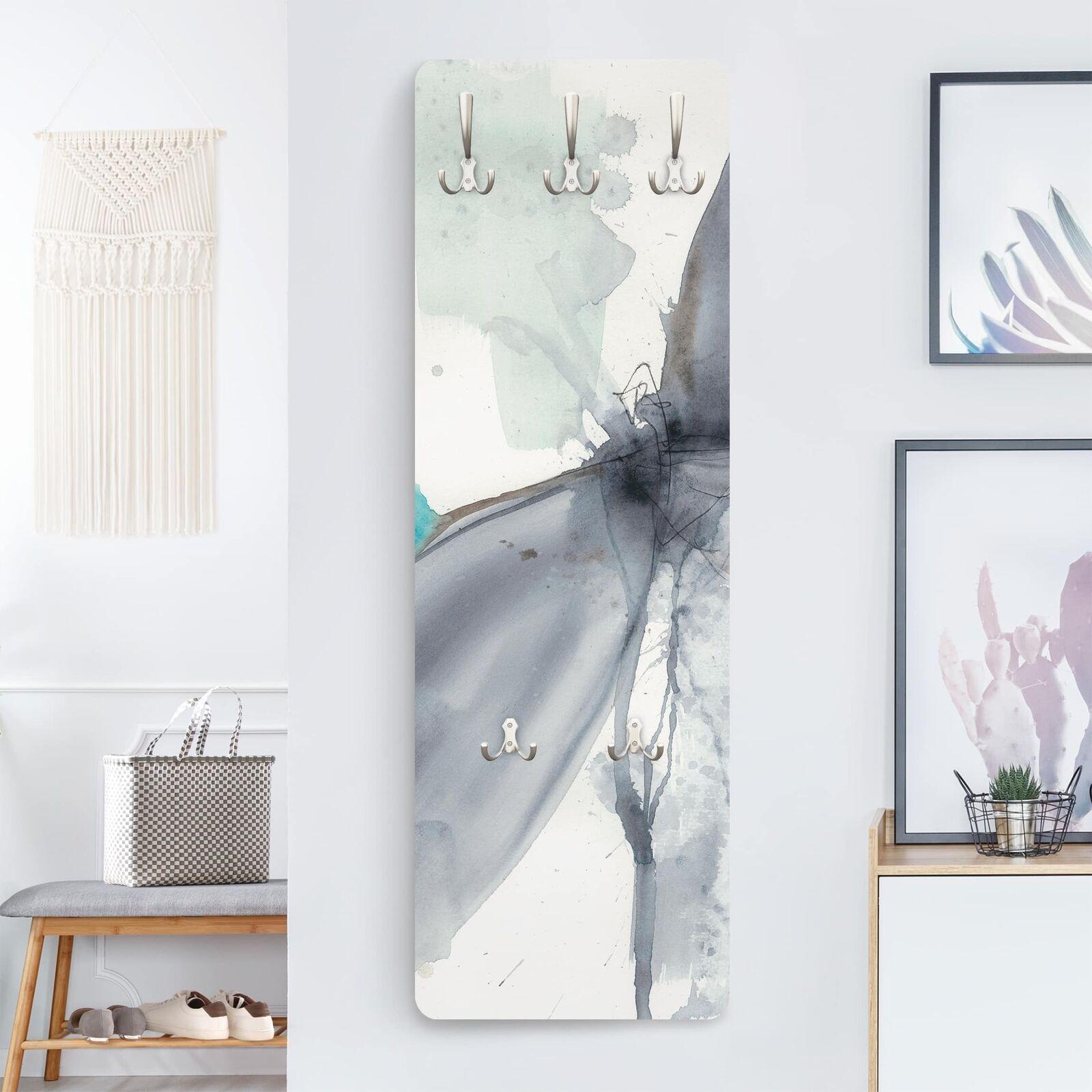 Wolf Möbel Yoga Garderobe