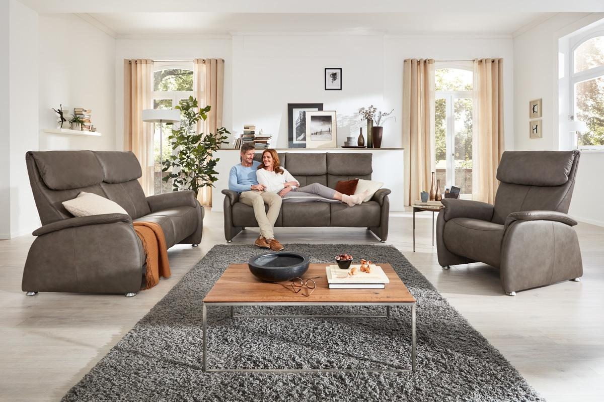 Wollen Möbel Kaufen