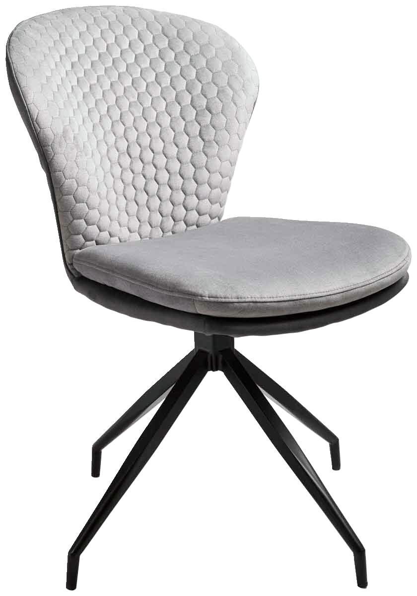 Xora Möbel Stühle