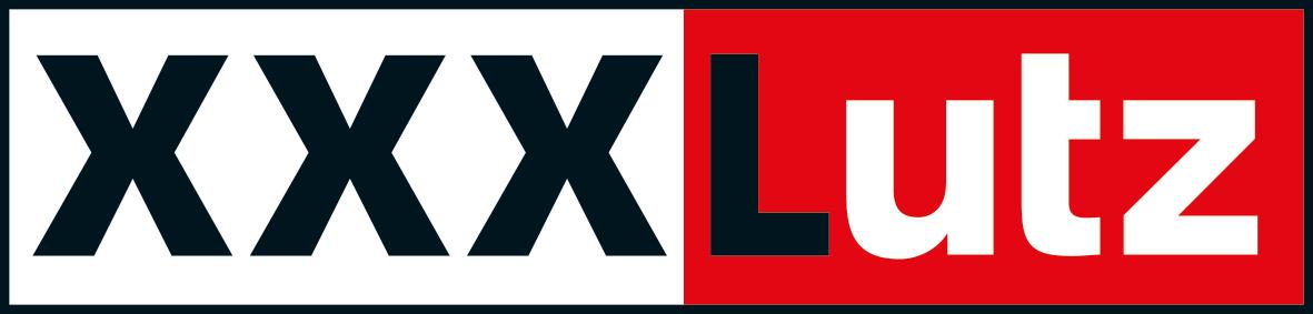 Xxl Lutz Möbel Rothrist