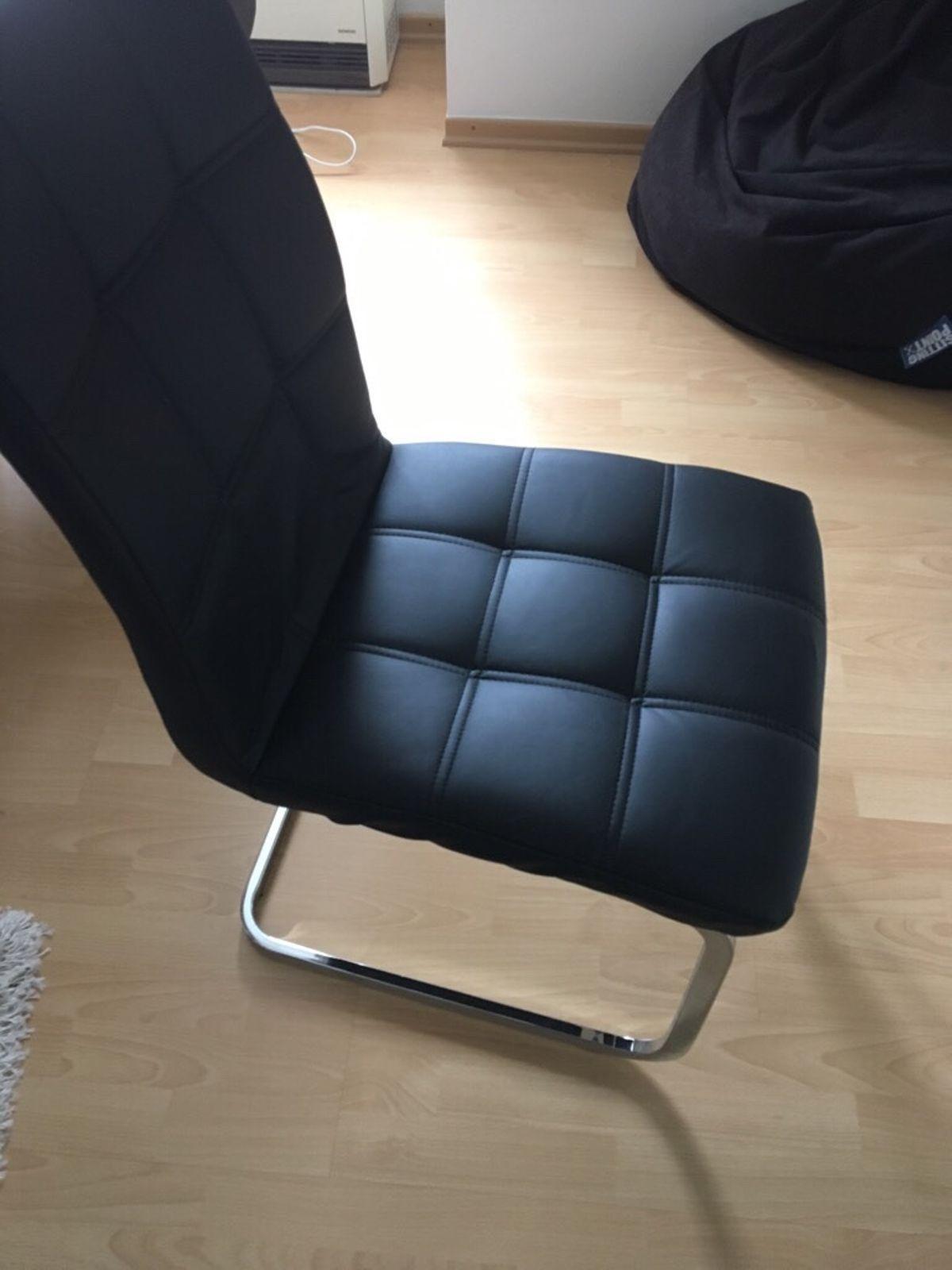 Xxl Lutz Stühle Esszimmer