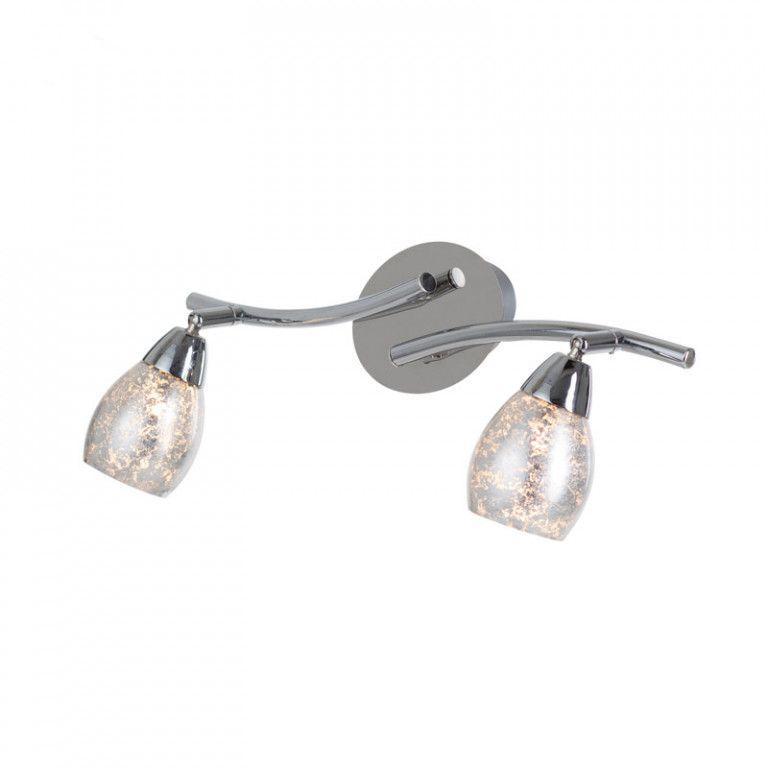Zidne Spot Lampe