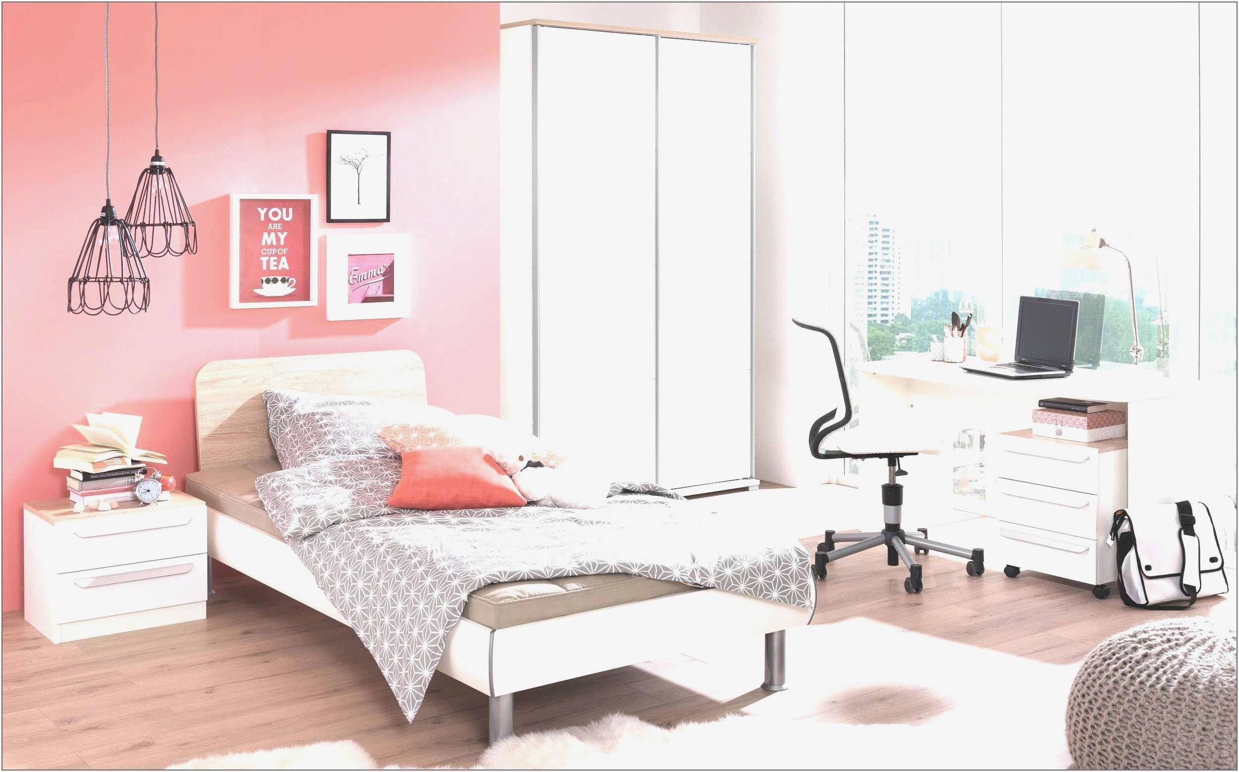 Zimmer Lampe Jugendzimmer