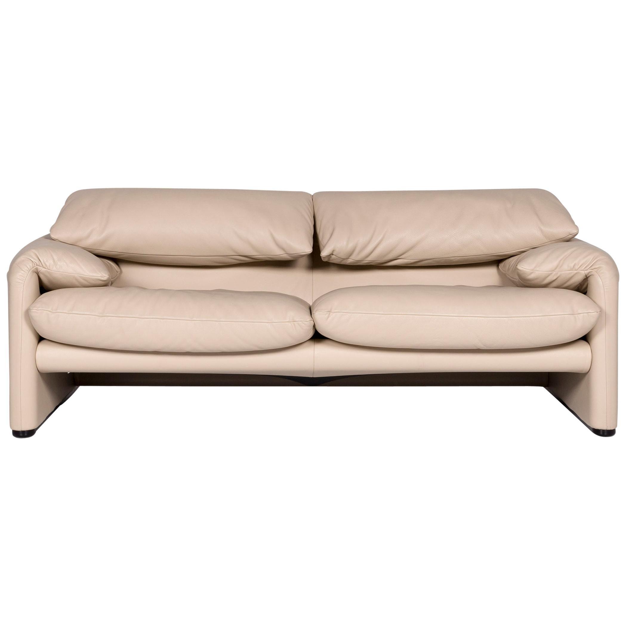 Zweisitzer Sofa Mit Funktion