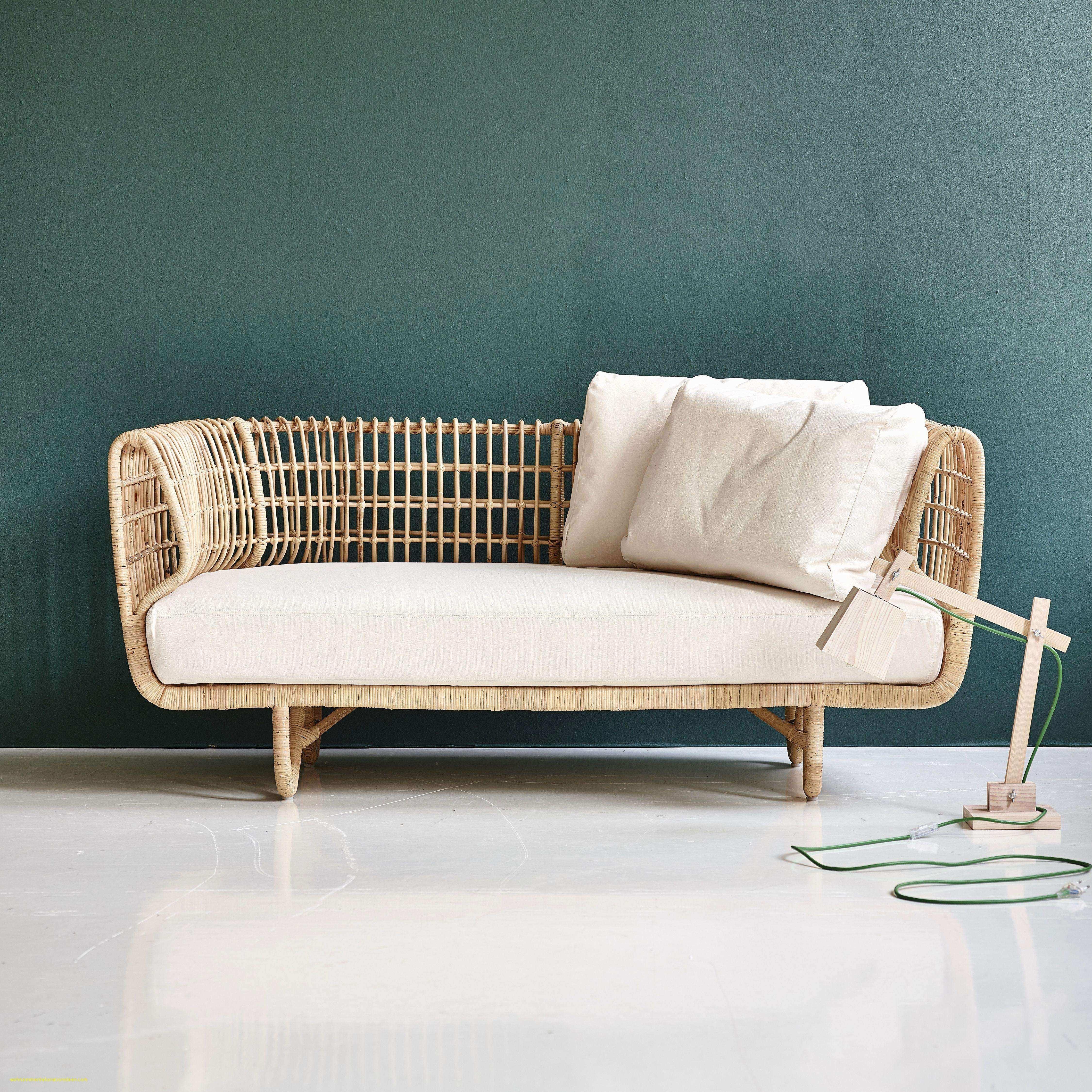 Zweisitzer Sofa Mit Relaxfunktion Elektrisch