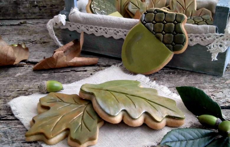 biscotti foglie autunnali.jpg