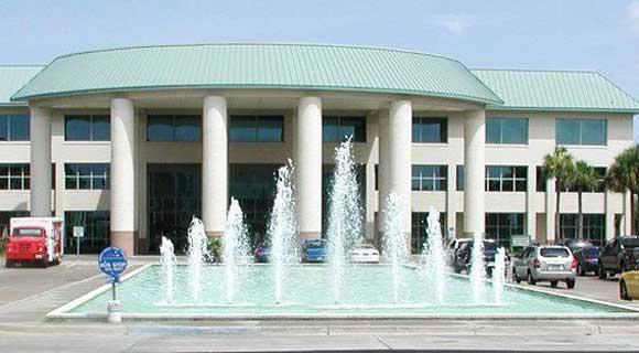 Правительство округа Бревард экономит время и средства с помощью Lean Six Sigma