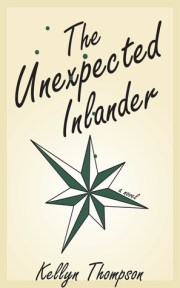 The Unexpected Inlander7_2018-05-07_smallerfontborder