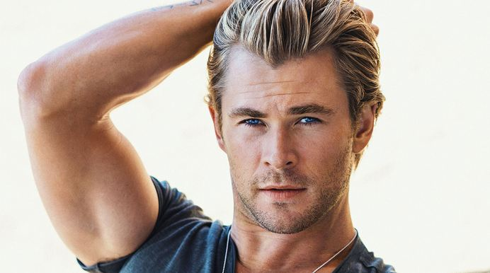 Chris-Hemsworth-Sexiest-And-Hottest-Guys-2018