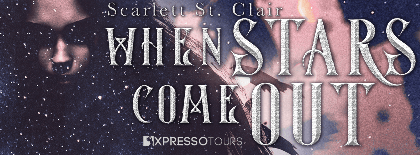 WhenStarsComeOutRevealBanner