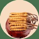 Долгар гель от грибка