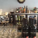 Gwin Dylanwad Wine, Dolgellau