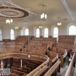 Ebenezer Methodist Chapel