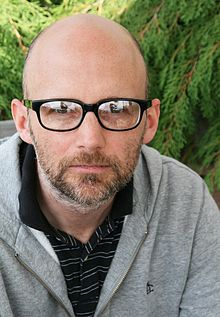 220px-Moby_1