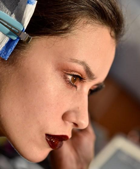 Portugal Fashion FW1617, Show   Alexandra Moura, #DFBlogPhotographer   Mariana Valdoleiros