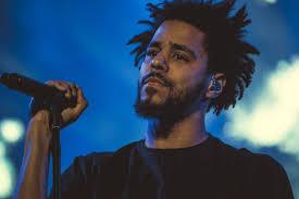 J Cole Instrumentals
