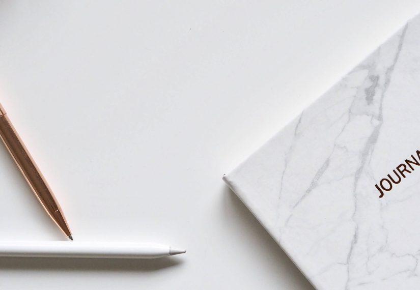 Jenis dan Cara Menulis Artikel Ilmiah