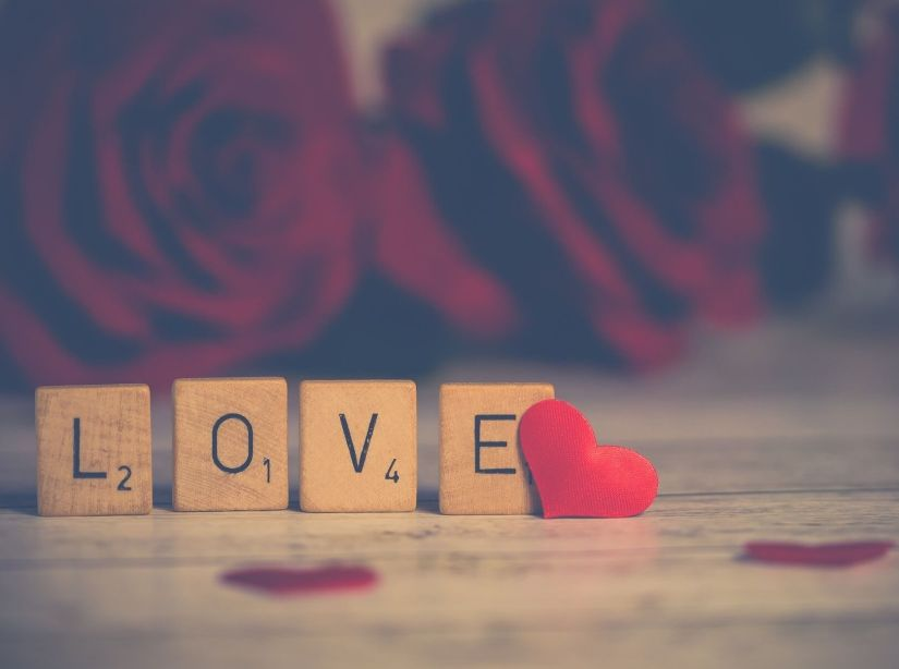 Contoh Cerpen Singkat Cinta