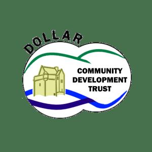 Dollar Community Development Trust