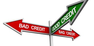 got bad credit