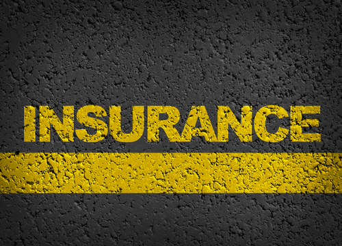 Car Insurance|The Basics