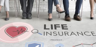 Become A Better Life Insurance Consumer