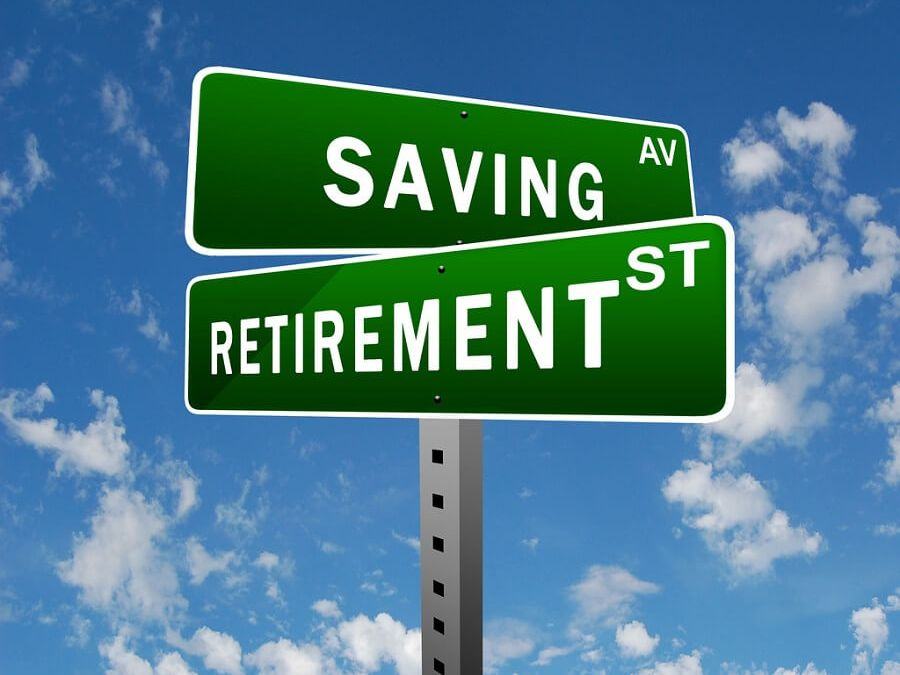 7 Early Retirement Rules You Should Know About