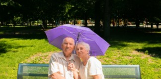 Variable Life Insurance & Universal Life Insurance and Getting Old