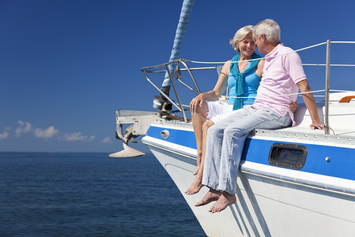 7 Tips For A Successful Retirement