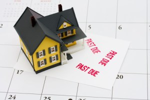 Cost of home ownership and mortgage