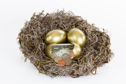 What To Do If You Are Having A 401K Conflict