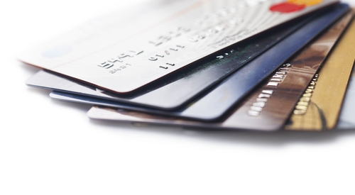 Ways To Improve Credit Score|Your Relationship With Credit Cards