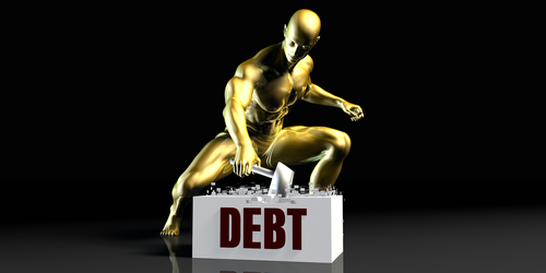 Your Guide to Eliminating Debt