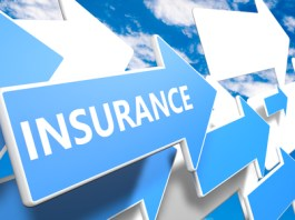 Life Insurance Rates and Health Insurance Quote