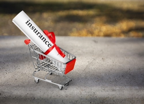 What's Important When Shopping For Car Insurance?