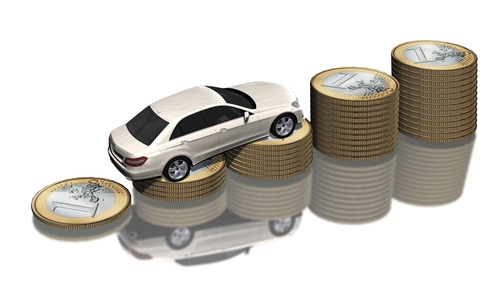 You Can Control The Cost Of Your Insurance Premiums