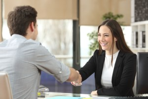 Money saving tips and negotiating with service vendors