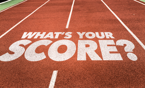 Why Should I Bother To Improve My Credit Score?
