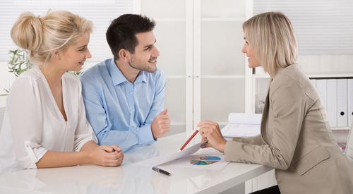 When You Should Meet With A Retirement Planner
