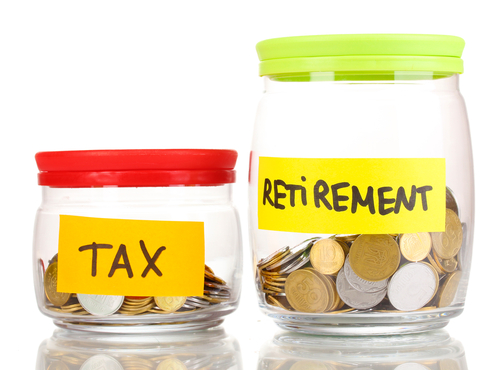 After Taxes Will You Have Enough Retirement Income?