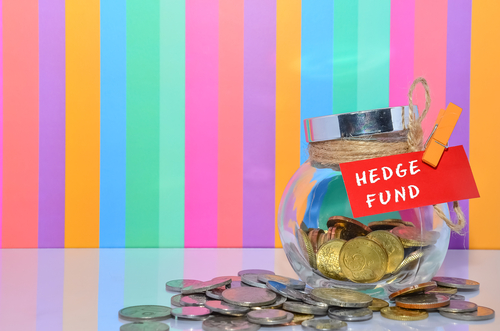 Are Annuities A Good Retirement Hedge?