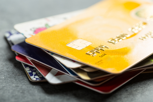 How Bad Is Credit Card Consolidation?