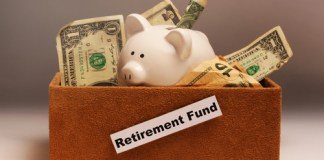 IRAs and Retirement Fund