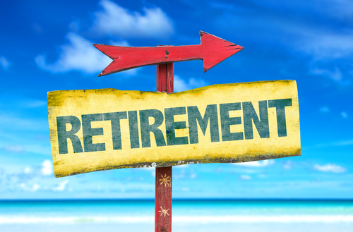 Can You Financially Survive Retirement In Debt?