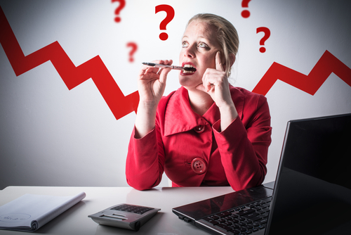 Feel Threatened By Retirement | 3 Tips To Beat The Fears