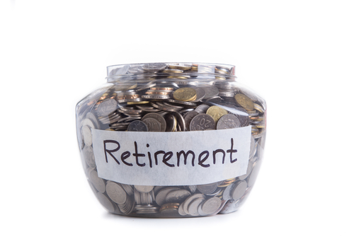 Retirement Distribution Made Simple