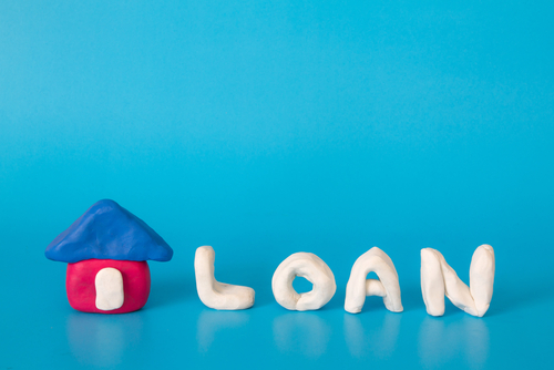 Credit Score Key To Home Loans