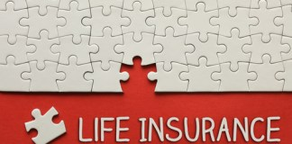 Life insurance in retirement