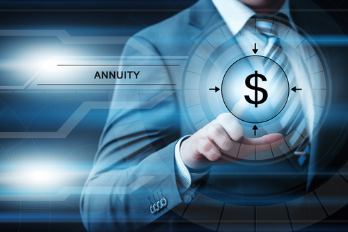 Do Annuities Fit Into Your Retirement Plans?